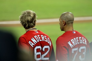 Anderson and Kroeger