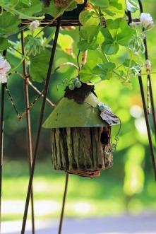 Birdhouse 6