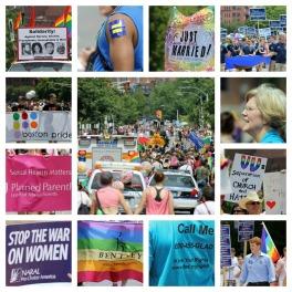 Boston Pride 2012-The Messages-medium