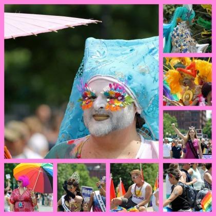 Boston Pride 2012-The People-medium