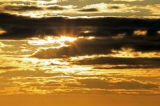 Morning Sun-Perkins Cove