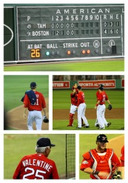 Red Sox Collage-medium file