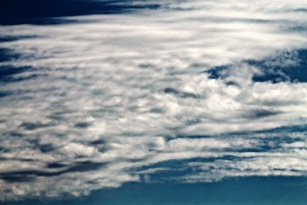 More Clouds 1