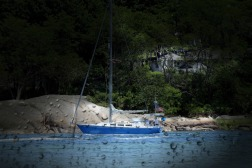 Sailboat at Rest_pe
