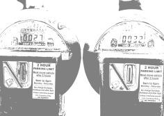 27-32 Stamp