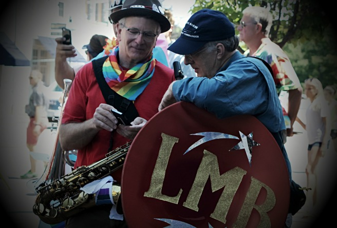 Leftist Marching Band-2A-Portrait Enhance