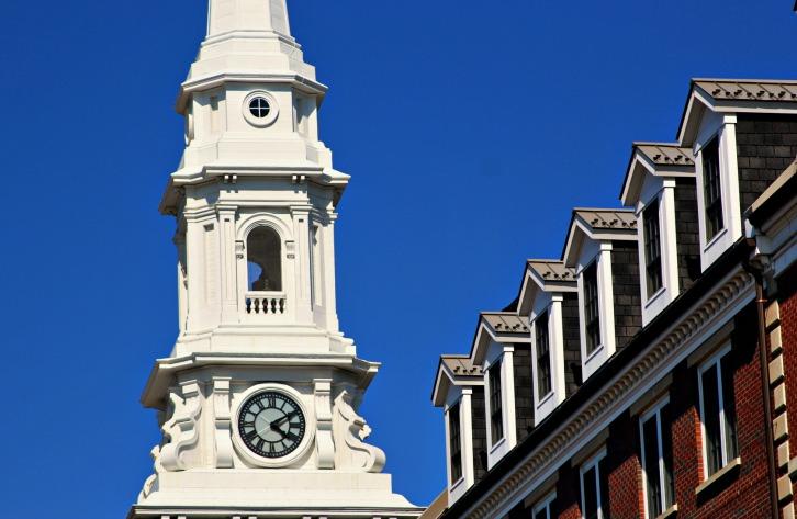 Portsmouth Architecture-1-hdri