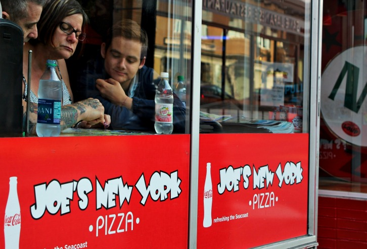 joes-new-york-pizza-hdri
