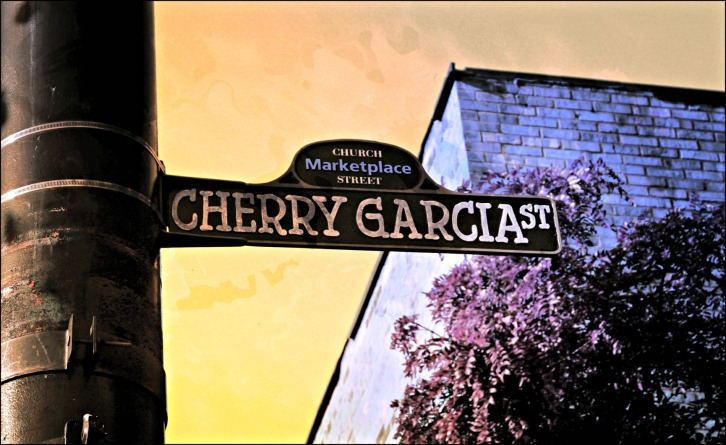 Cherry Garcia Street-Warm Fluid-1