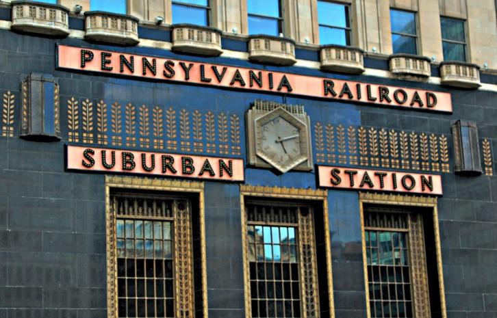 Penn Railroad-Suburban Station-1A-hdri.jpg